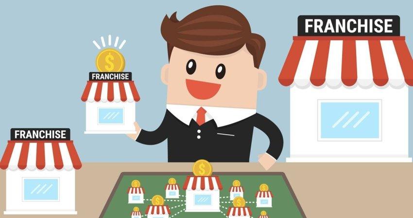 6 Bisnis Franchise Menjanjikan yang Layak Anda Coba