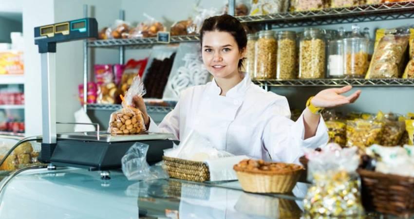 6 Bisnis Kuliner yang Menjanjikan Memberi Bukti