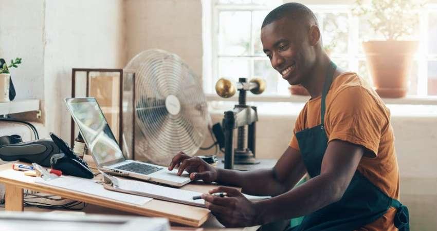 10 Bisnis Sampingan yang Bisa Dimulai Dengan Modal Kecil