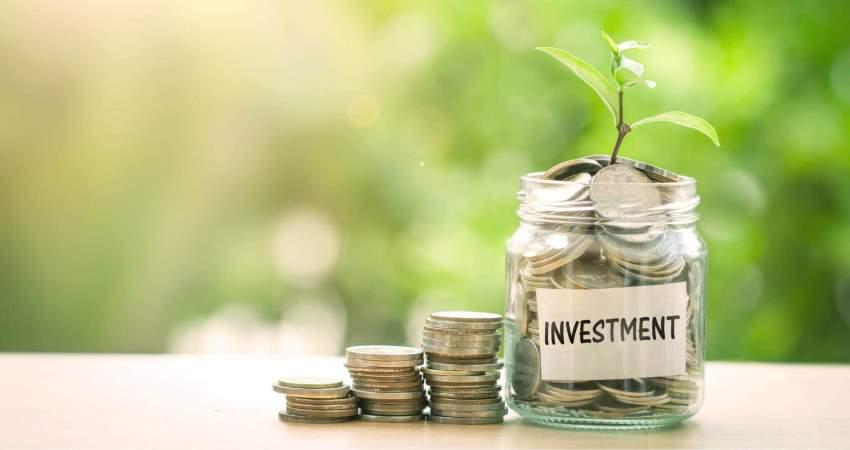 Tips Menjadikan Investasi Jangka Panjang Anda Lebih Sukses