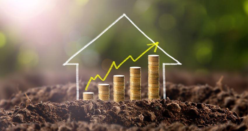 Tips Investasi Lahan Kosong yang Perlu Diketahui