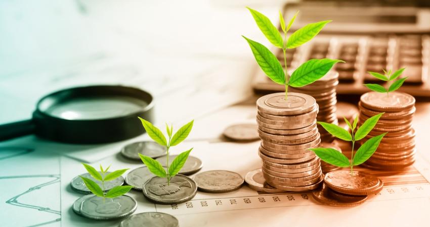 Periksa Jenis Investasi Jangka Pendek dan Jangka Panjang yang Menguntungkan