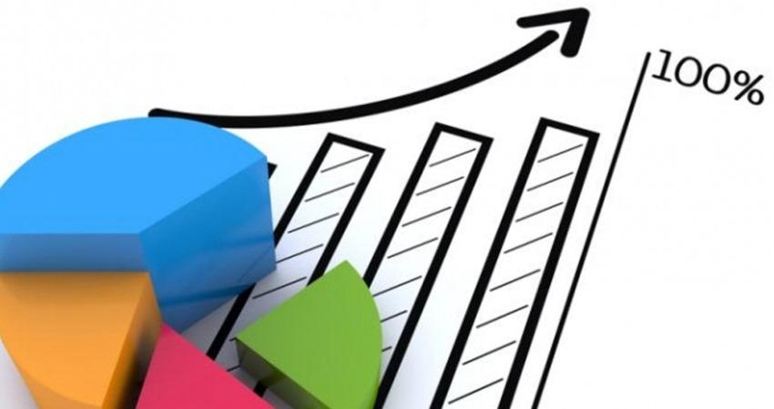 5 Tips Meningkatkan Daya Saing Bisnis