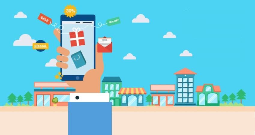 Pelajari Teknik Pemasaran Online yang Terbukti Menghasilkan